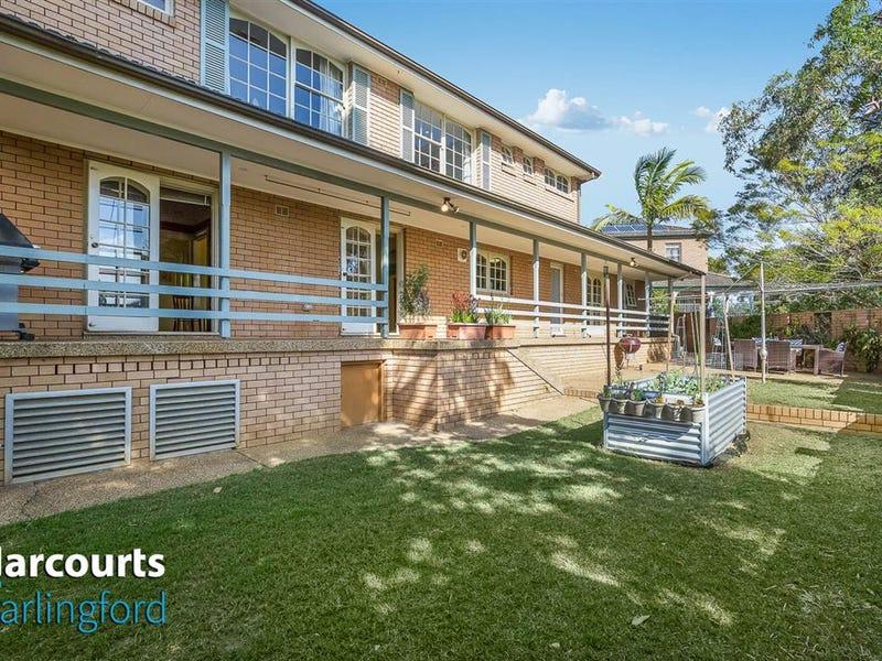 43 Yarralumla Drive, Carlingford, NSW 2118