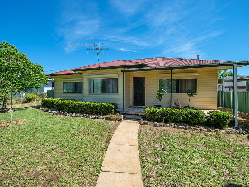24 Horatio Street, Mudgee, NSW 2850