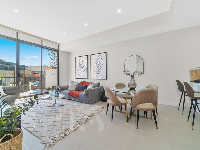 16 Pemberton Road, Botany, NSW 2019