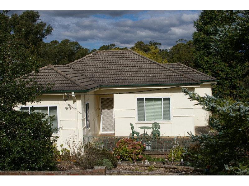 1 Taylor Street, Berrima, NSW 2577