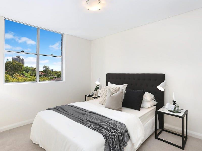 9/81 Gerard Lane, Cremorne, NSW 2090