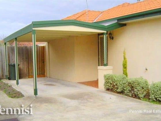 49A Epsom Road, Ascot Vale