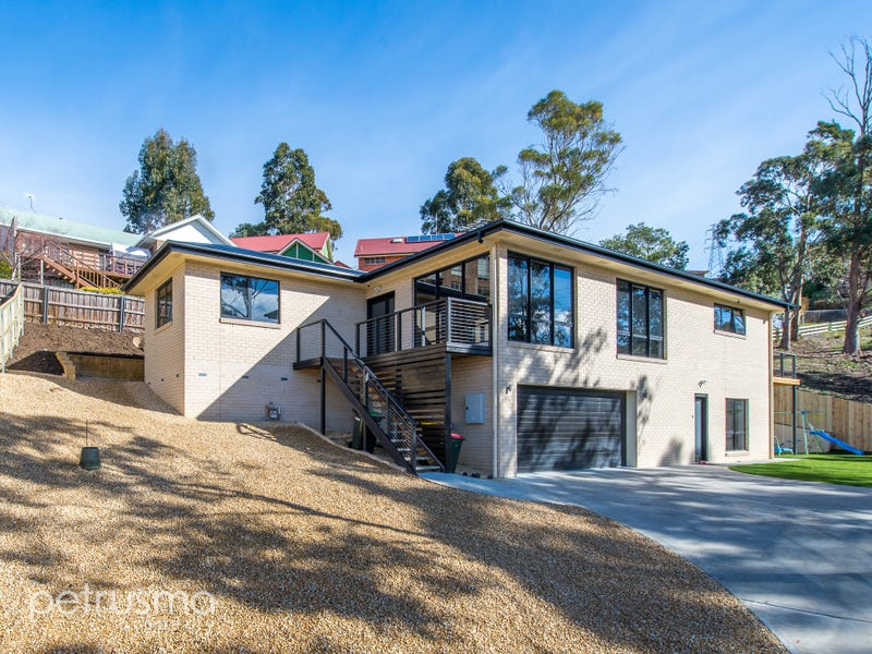 16 Rushwood Court, Lenah Valley, Tas 7008