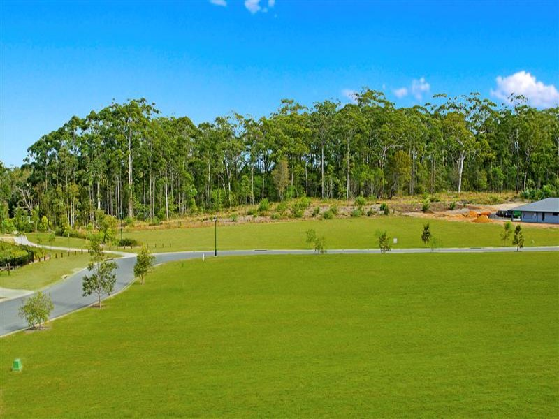 79 (Lot 2) Springburn Drive, Glass House Mountains, Qld 4518