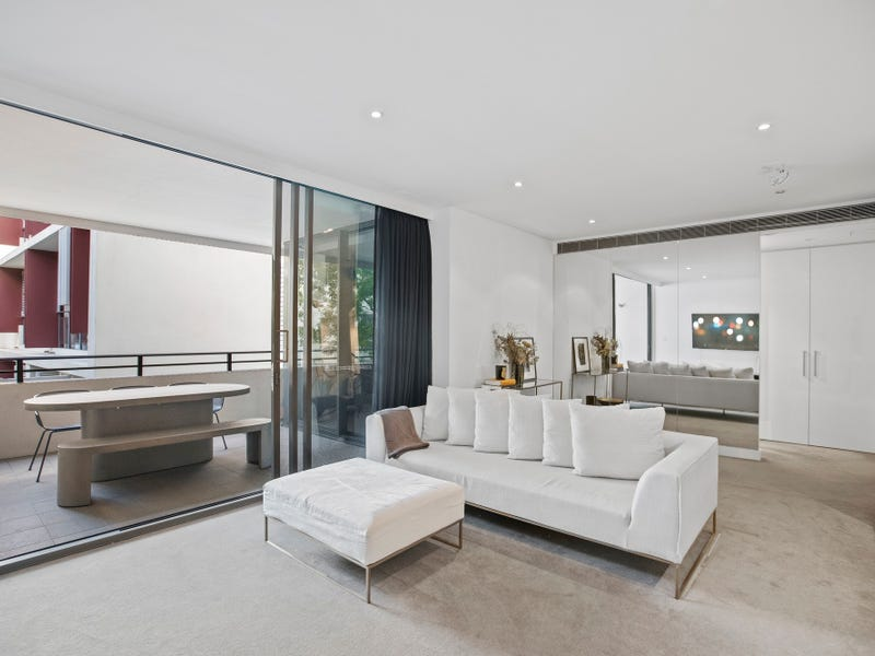 Apartments Units For Sale In Eastern Suburbs Nsw Realestate Com Au