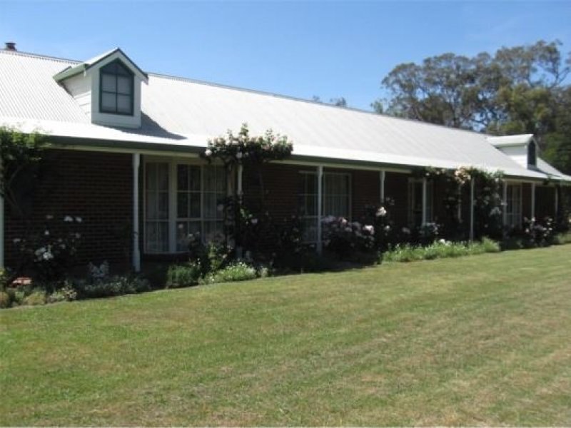 49 Devon North Connection Road, Devon North, Vic 3971