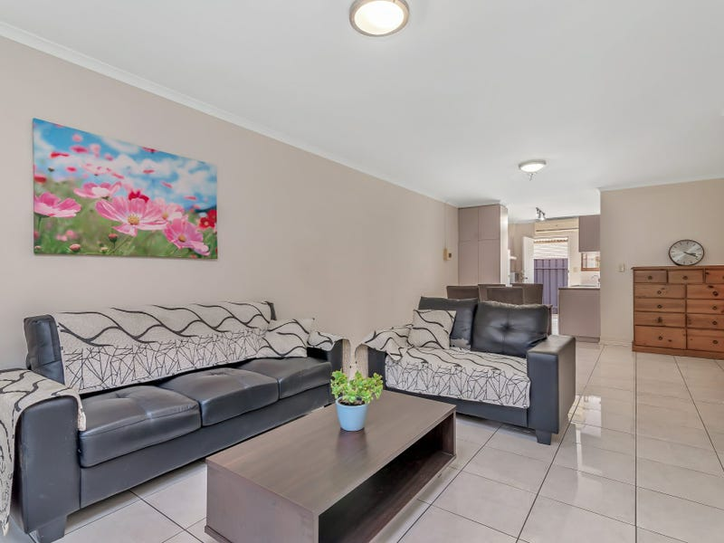 Unit 4/12-26 Willcox Street, Adelaide, SA 5000