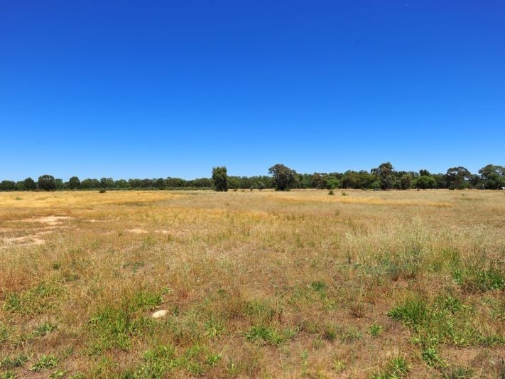 Lot 2, McKinnon Road, Dunolly, Vic 3472