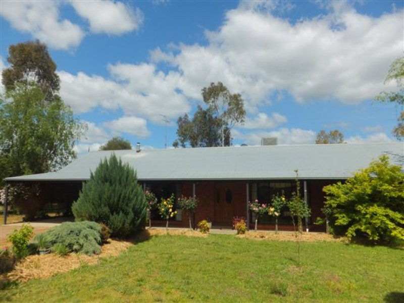 Address available on request, Kialla West, Vic 3631