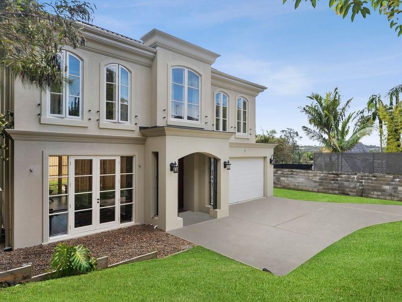 166A Elanora Road, Elanora Heights, NSW 2101