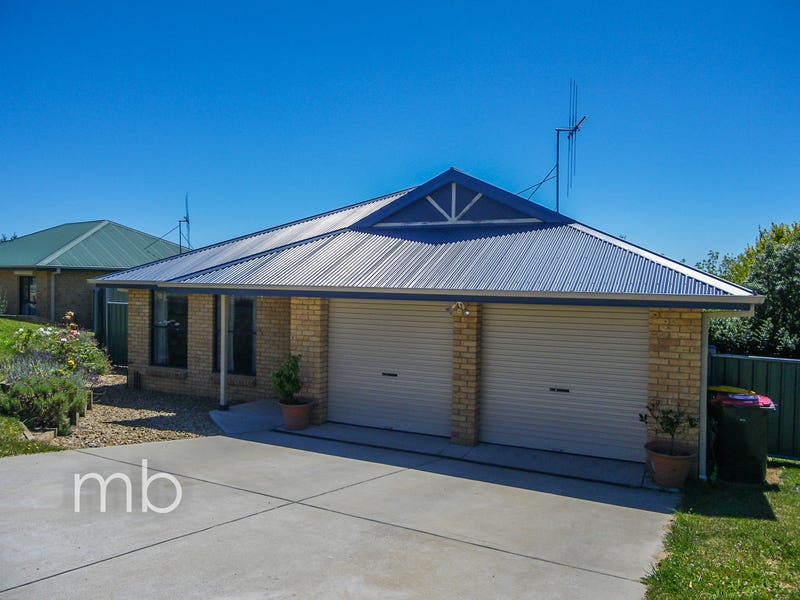 20 Amana Circuit, Orange, NSW 2800