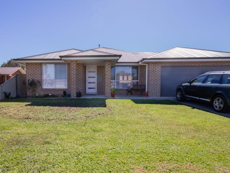 9A Wellington Street, Eglinton, NSW 2795