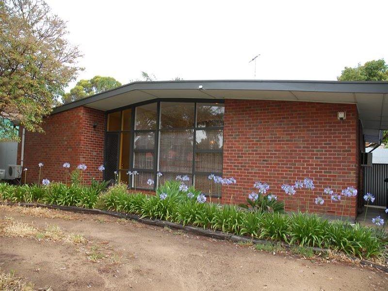 45 Devoncourt Avenue, Ingle Farm, SA 5098