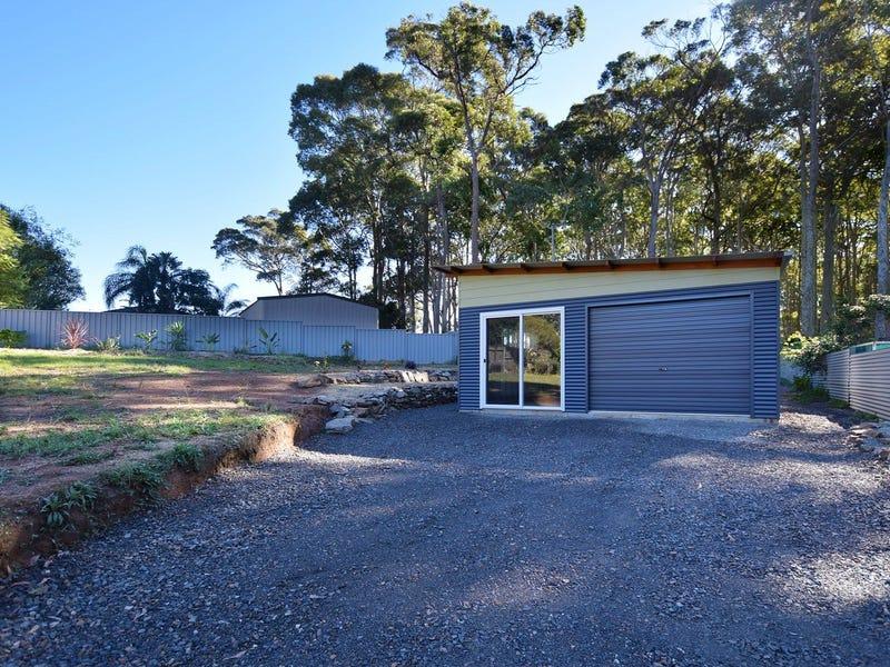 6 Martin Grove, Mystery Bay, NSW 2546