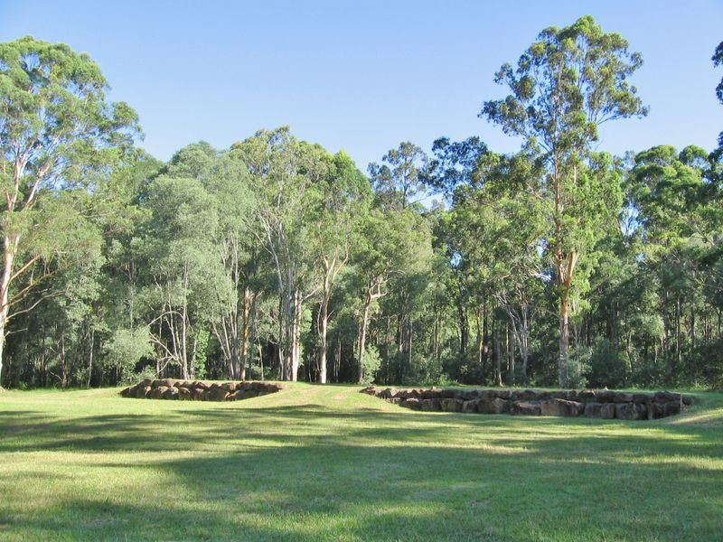 Lot 109 Mahogony Road, New Italy, NSW 2472