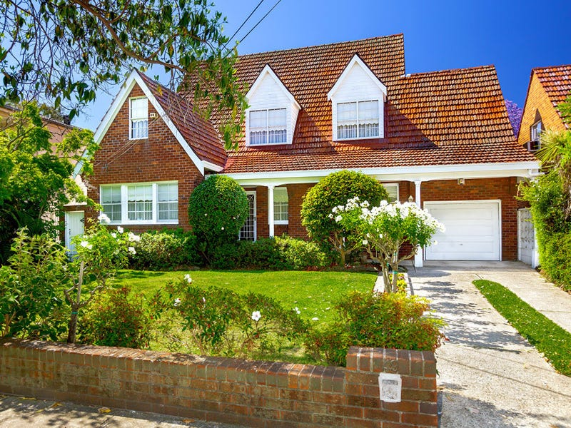 49 Augusta Street, Strathfield, NSW 2135
