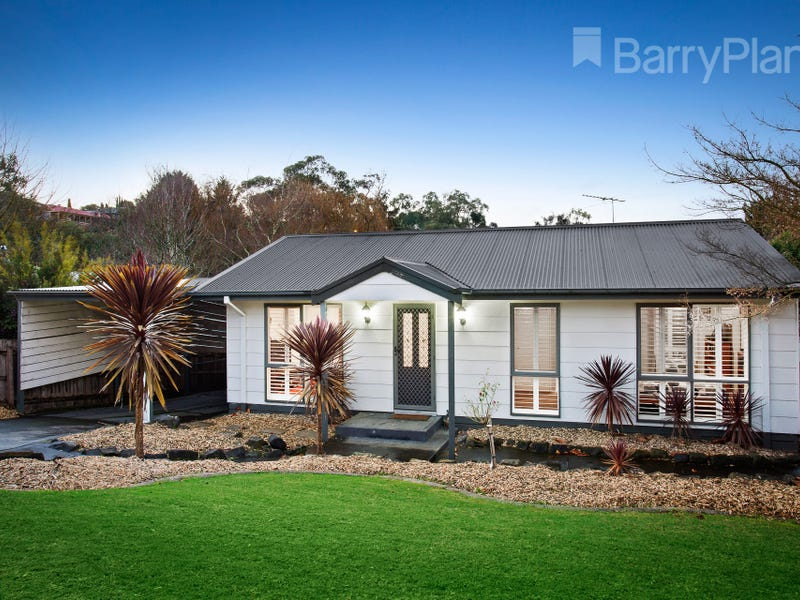 15 Belair Close, Seville, Vic 3139
