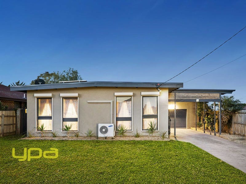 52 Welcome Road, Diggers Rest, Vic 3427