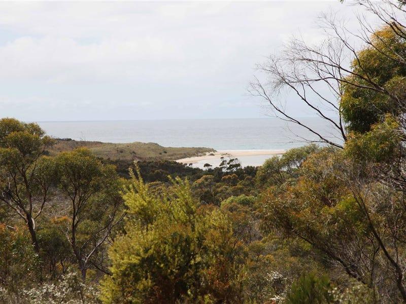 24752 Tasman Highway, St Helens, Tas 7216