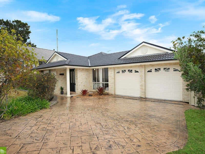 2B Otford Road, Helensburgh, NSW 2508