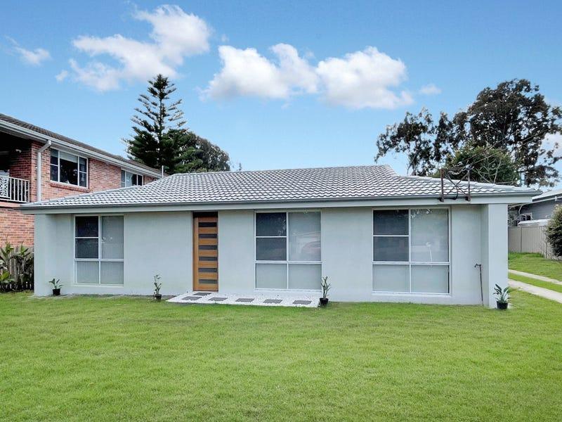 3 Second Avenue, Erowal Bay, NSW 2540