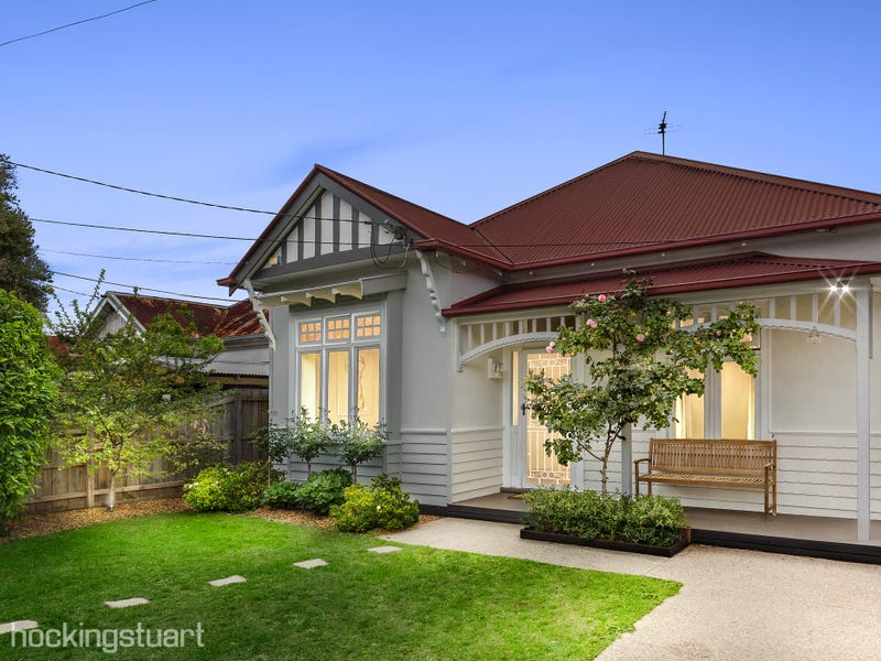 26 Derby Crescent, Caulfield East, Vic 3145