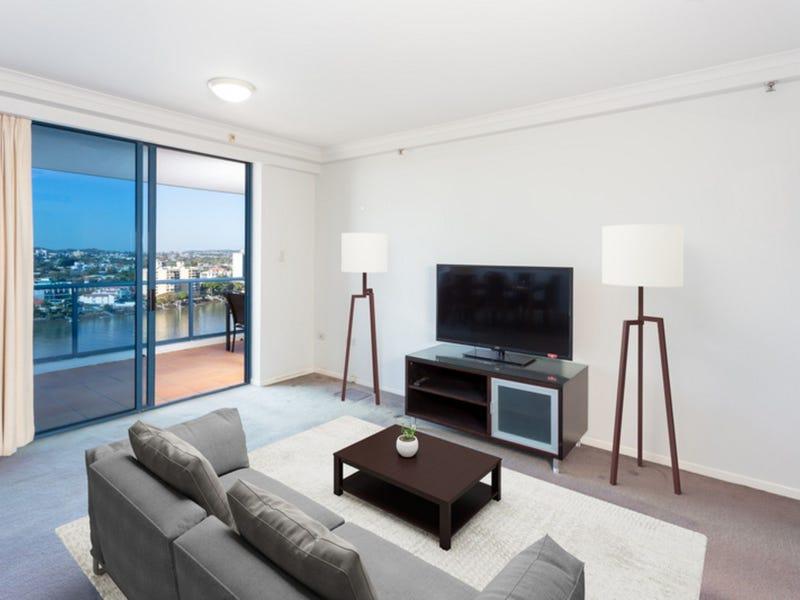75/42 Ferry Street, Kangaroo Point, Qld 4169