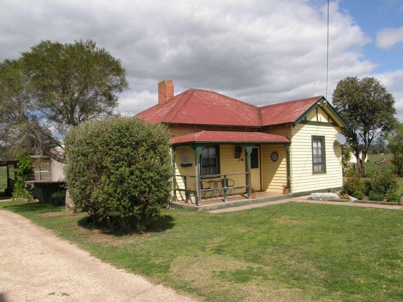 Lower Newry Road, Maffra, Vic 3860