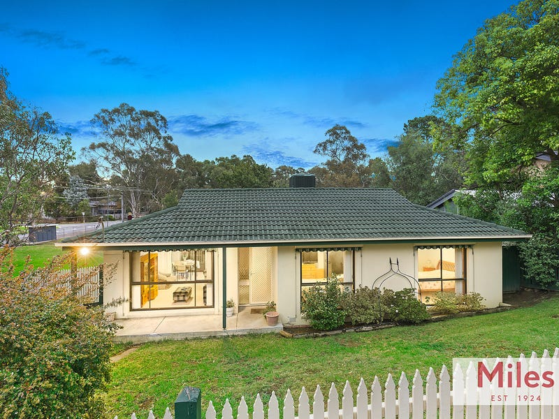 8 Graham Road, Viewbank, Vic 3084