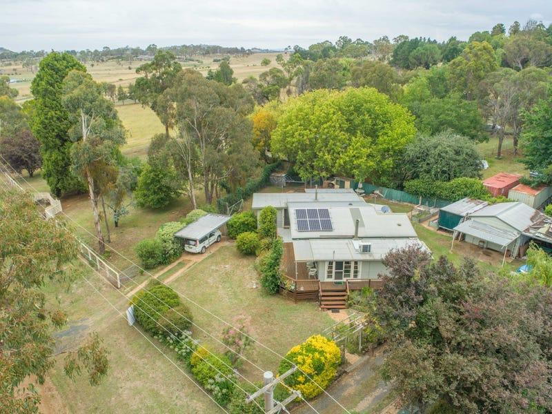 17 Sutherland Lane, Armidale, NSW 2350