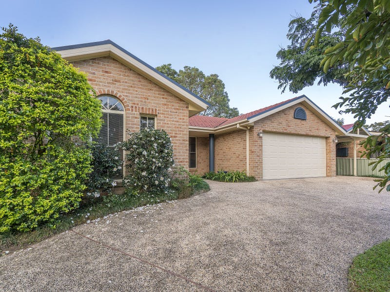 72 Newport Road, Dora Creek, NSW 2264