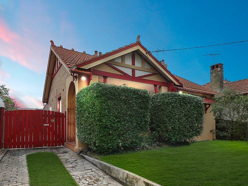 134 West Street, South Hurstville, NSW 2221