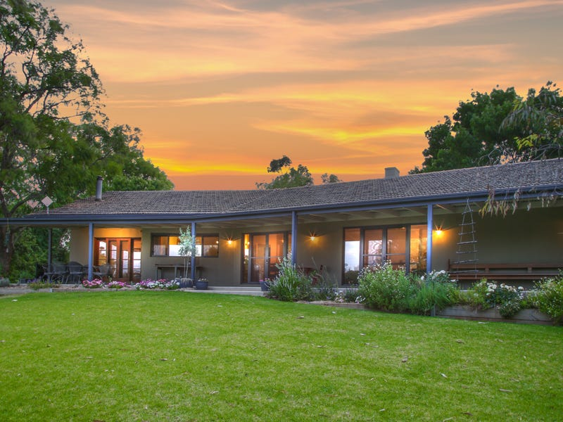 Address available on request, Griffith, NSW 2680