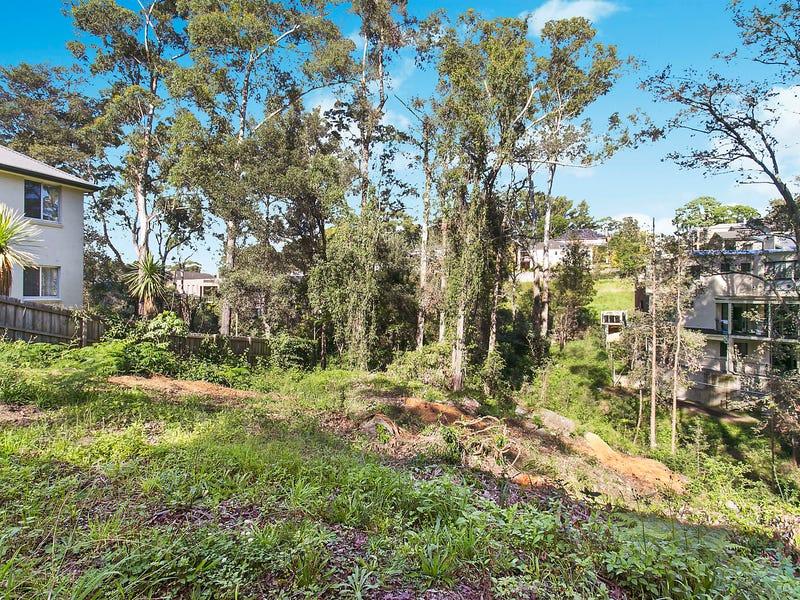 66 Francis Street, Castle Hill, NSW 2154