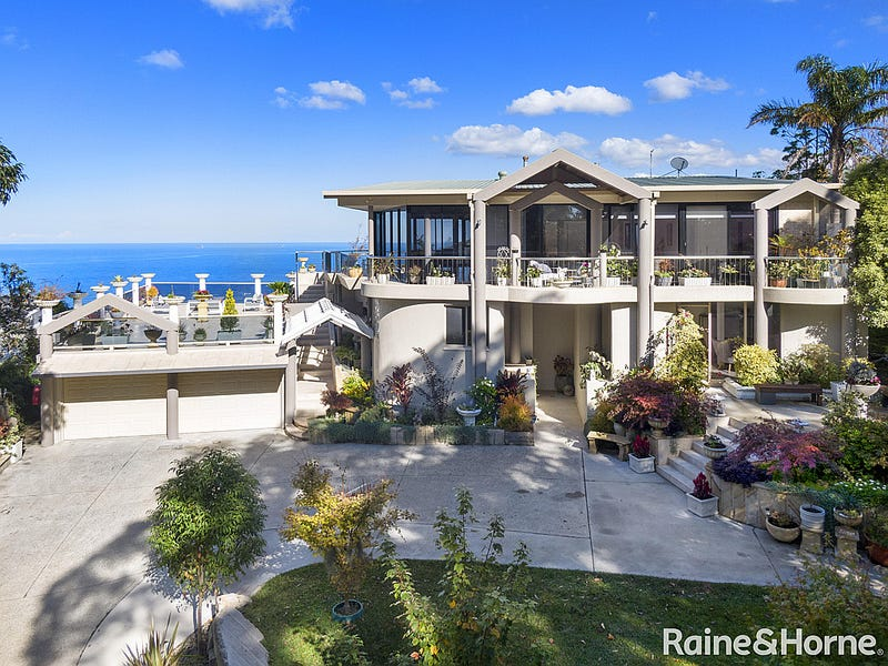 3 Southview Avenue, Stanwell Tops, NSW 2508