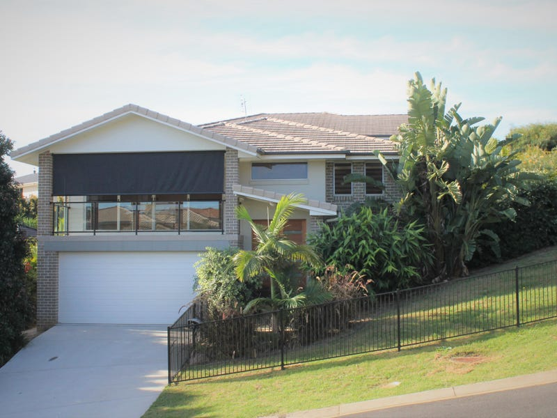 2/1 Ethan Place, Goonellabah, NSW 2480