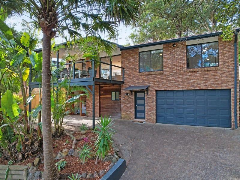 54 Carolina Park Road, Avoca Beach, NSW 2251