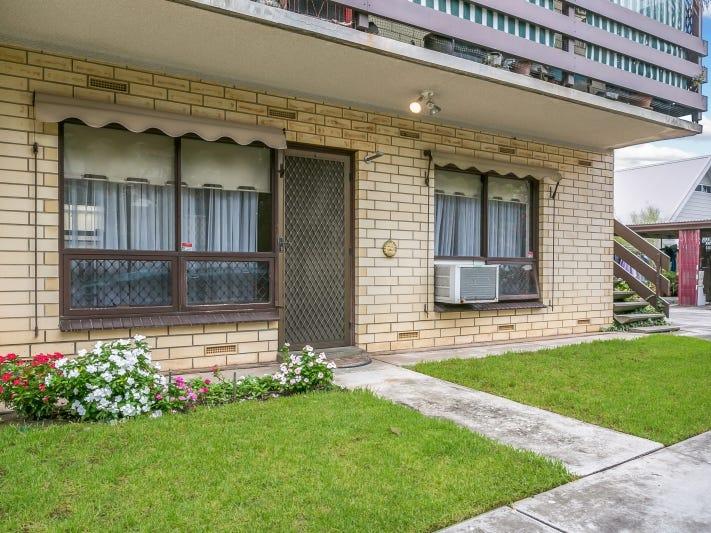 3/12 Albert Street, Semaphore, SA 5019