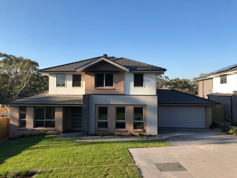 Lot 908 Watheroo Street, Kellyville, NSW 2155