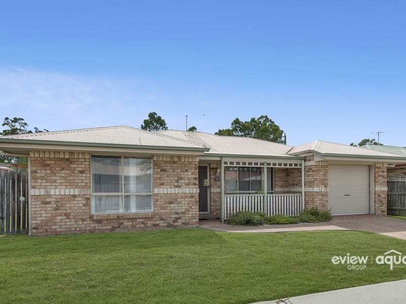 9/9 Harpulia Court, Morayfield, Qld 4506