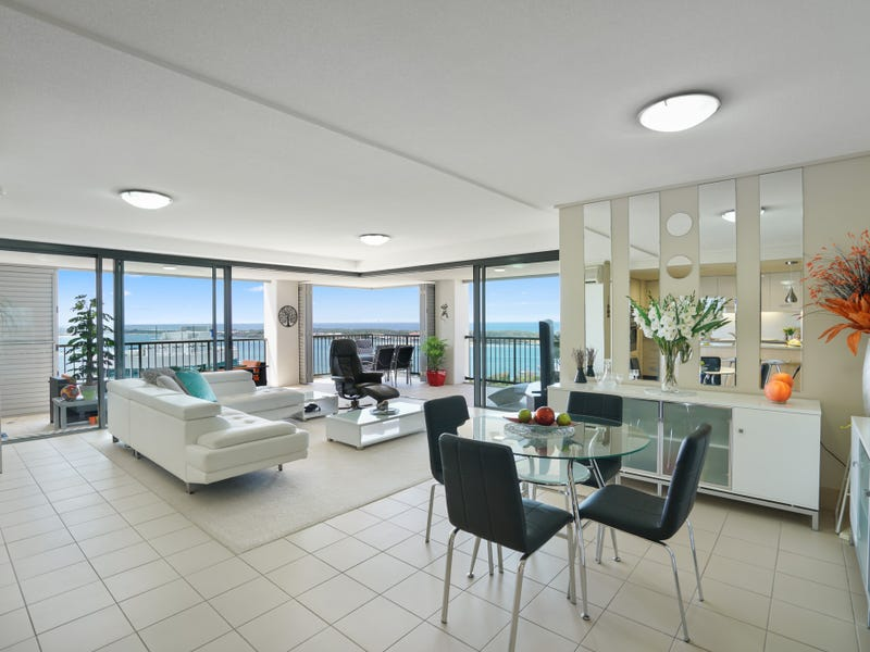 239/105 Scarborough Street, Southport, Qld 4215