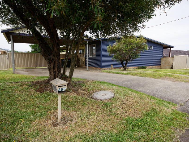 266 Sawtell Road, Boambee East, NSW 2452