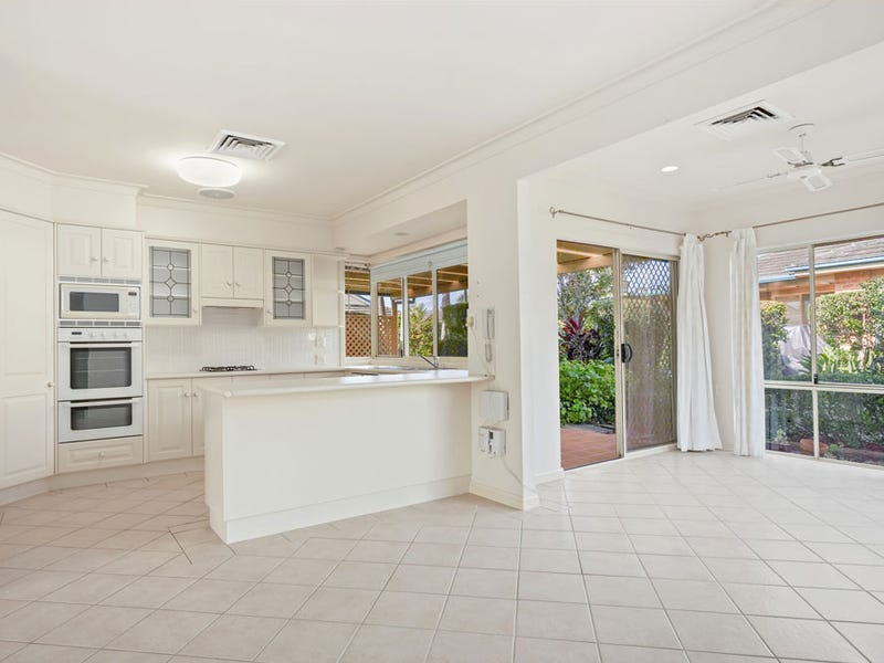 119/220 Hansens Road, Tumbi Umbi, NSW 2261