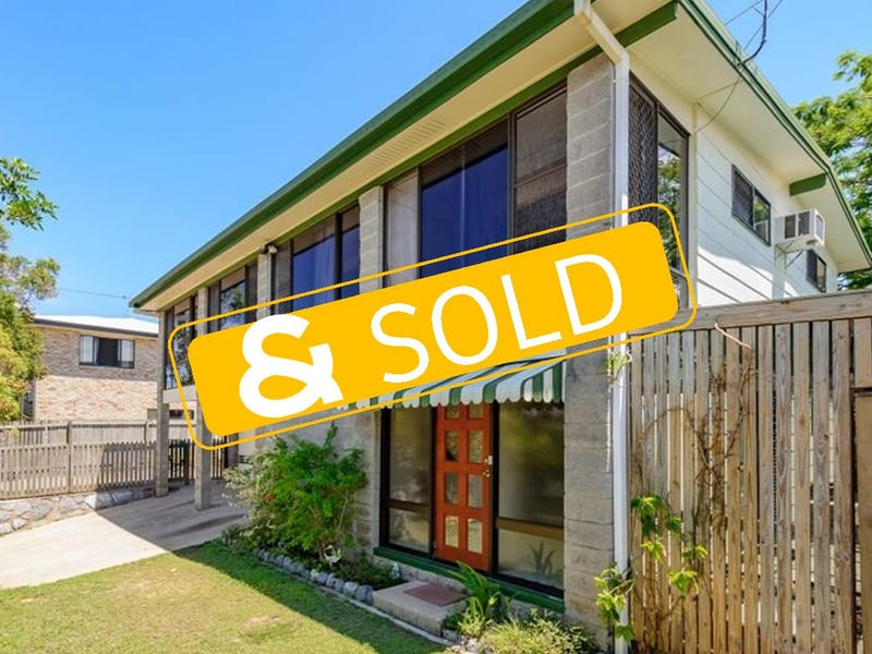 24 Harrier Avenue, New Auckland, Qld 4680