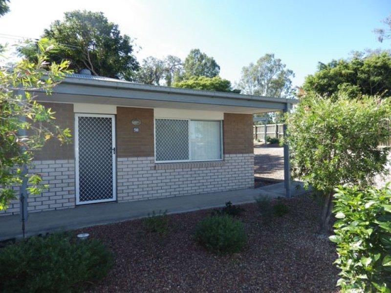 50/5 Judith Street, Flinders View, Qld 4305