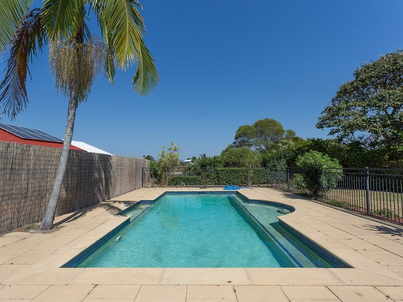 80 Ashmore Road, Bundall, Qld 4217
