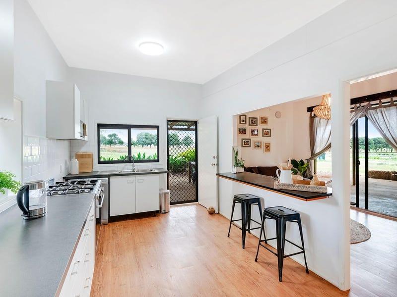 529 Cudgen Road, Cudgen, NSW 2487