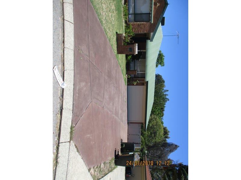 14 Grayswood Retreat, Erskine, WA 6210