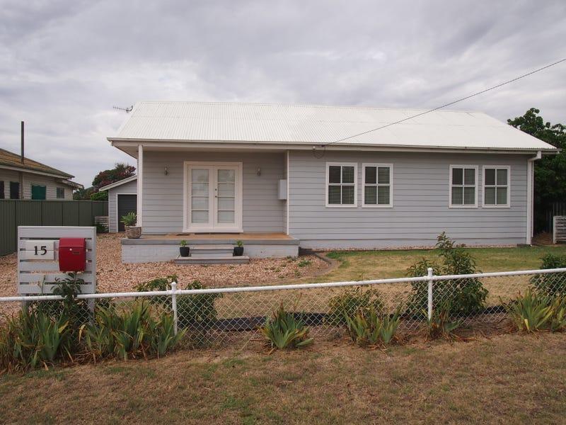 15 Turner Street, Condobolin, NSW 2877