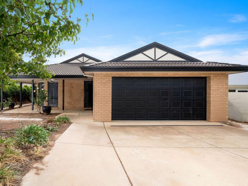 12 Osprey Place, Estella, NSW 2650